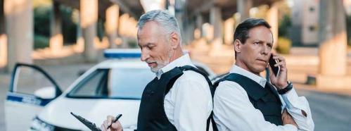 Verkehrsrechtsschutz-Versicherungen im Test
