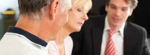 Direktversicherungen als betriebliche Altersvorsorge