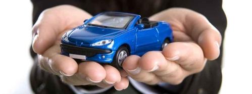 KFZ-Versicherung: Einige hundert Euro Sparpotential pro Jahr