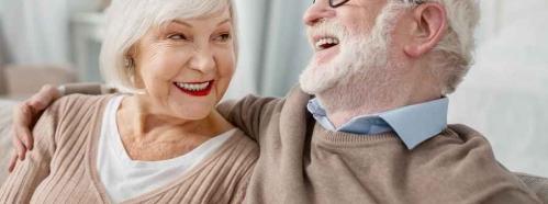Rürup-Rente: Sinnvolle Vorsorge für Selbstständige