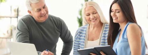 Private Altersvorsorge: Welche zeitgemäßen Formen gibt es?